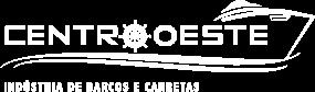 Centro Oeste | Indústria de Barcos e Carretas em Anápolis-GO